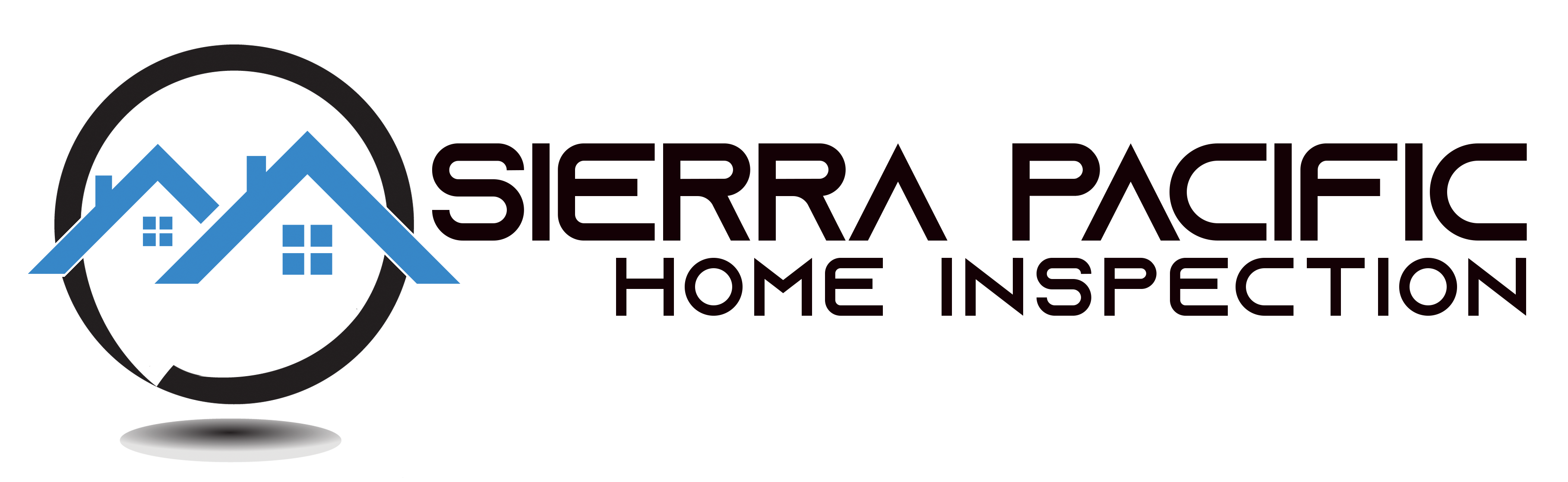 Sierra Pacific Home Inspections